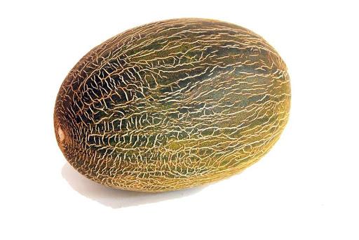 Melões